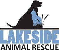 Lakeside Animal Rescue