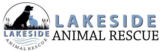 Lakeside Animal Rescue